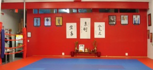 About MAUSA Health & Fitness Center