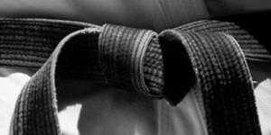 black-belt-cb