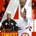 4th Annual Sanuces Seminar