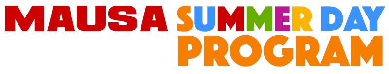 summer-program-header-18